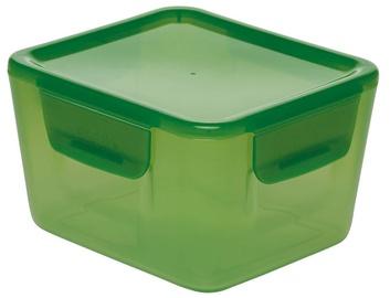 Aladdin Easy Keep Food Box 1.2l Green