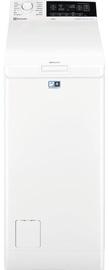 Pesumasin Electrolux EW6T3272 White