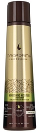 Juuksepalsam Macadamia Nourishing Moisture Conditioner, 300 ml