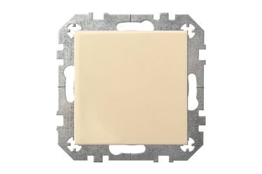 Liregus Epsilon IIJ1 10-203-01 E/S Switch Sandy Brown