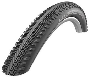 Schwalbe Hurricane Performance Addix 27.5x2.25 Black
