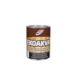 Seinalakk Rilak Ekoakva, poolläikiv 0,9L