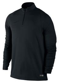 Nike Drill Top 688374 011 Black L