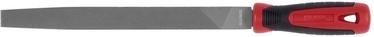 Kreator KRT451101 File Flat 200mm