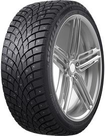 Зимняя шина Triangle Tire celynX TI501, 235/45 Р18 98 T XL E E 72