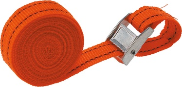 Topex 97X184 Luggage Belts 5m 2pcs