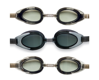 Intex Water Sport Goggles 55685