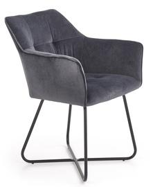 Söögitoa tool Halmar K377, hall