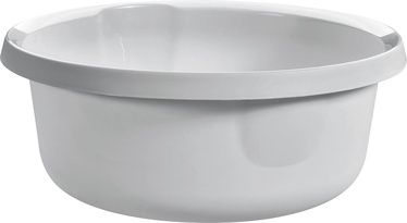 Curver Bowl Round 6L Essentials Gray