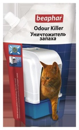 Beaphar Odour Killer For Cats 400g