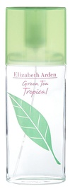 Elizabeth Arden Green Tea Tropical 100ml EDT