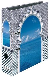 Herlitz Binder maX.file 50009190 Marrakesch Door