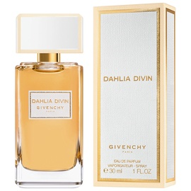 Givenchy Dahlia Divin 30ml EDP