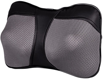 inSPORTline Cuscinetto Massage Cushion 34x11x19cm