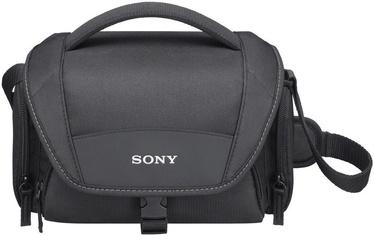 Sony LCS-U21 Carry Case Black