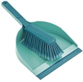Leifheit Sweeping Set Classic