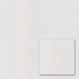 Sintra Valencia Senorita Vinyl Wallpaper 540824 Grey