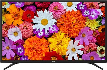 Televiisor LIN 22LFHD1600