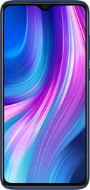 Xiaomi Redmi Note 8 Pro 64GB Dual Blue