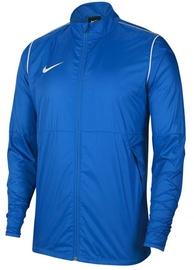 Nike JR Park 20 Repel Training Jacket BV6904 463 Blue M