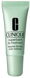 Clinique Superbalm Lip Treatment 7ml