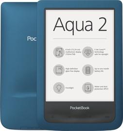 PocketBook Aqua 2 PB641
