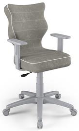 Lastetool Entelo Duo Size 6 VS03 Grey, 425x400x1045 mm