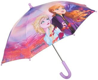 Perletti Frozen II Children Umbrella 50234