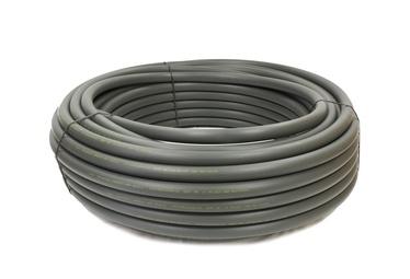 Multikuta RLDPE Pipe 25mm 50m