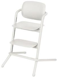 Cybex Highchair Lemo Porcelaine White