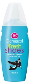 Dermacol Fresh Shoes 130ml