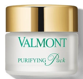 Näomask Valmont Purity Purifying Pack Mask, 50 ml