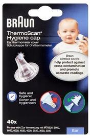 Braun LF40 ThermoScan Hygiene Caps 40pcs