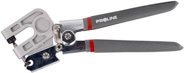 Proline 28390 Joining Profile Pliers