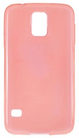 Telone Ultra Slim Back Case for Samsung G900 Galaxy S5 Coral