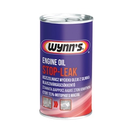 Wynn's Engine Oil Stop Leak W50672 0.325l