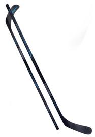 Tempish G5S 130cm R