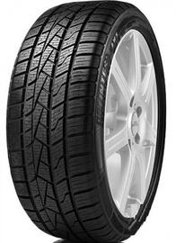Универсальная шина Delinte AW5 155 65 R14 75T