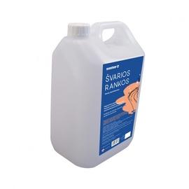 Svarios Rankos Hand Disinfectant 0.5l