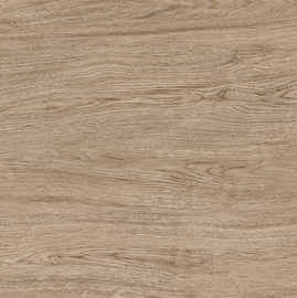 Keramin Floor Tiles Troy 3 40x40cm