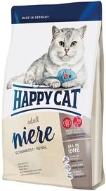 Happy Cat Niere Schonkost Renal 1.4kg