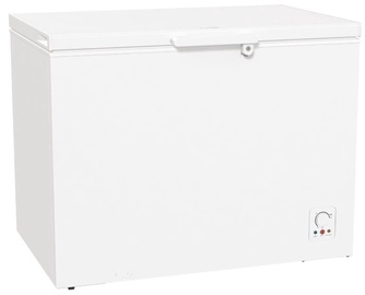Sügavkülmik Gorenje FH301CW White