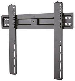 NewStar Flat Screen Wall Mount LED-W400BLACK