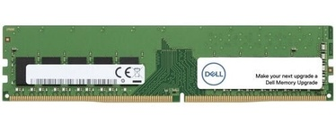 Dell DDR4 SDRAM 8GB 2666 MHz AB128205