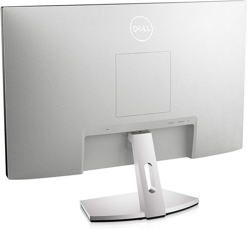 Монитор Dell S2421HN, 24″, 4 ms