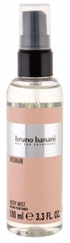 Bruno Banani Woman Fragrance Mist 100ml