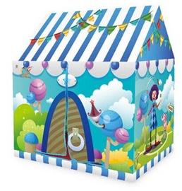 Laste telk Madej Need Tent