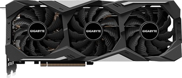 Gigabyte GeForce RTX 2080 Super Windforce OC 8GB GDDR6 PCIE GV-N208SWF3OC-8GD