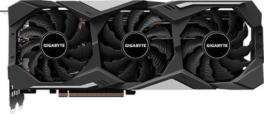 Gigabyte GeForce RTX 2080 Super Windforce OC 8GB GDDR6 PCIE GV-N208SWF3OC-8GD