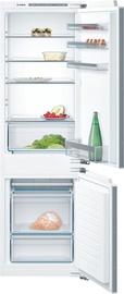 Integreeritav külmik Bosch KIV86KF30